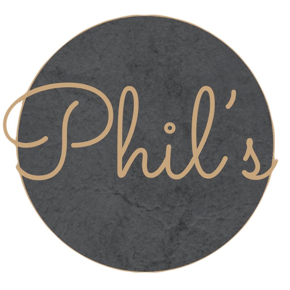 Phils Logo (1)